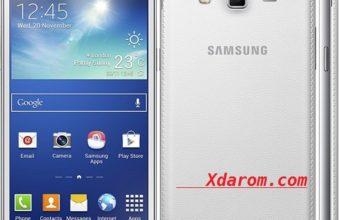 Samsung Sm-G7102 MT6582 4.4.2 firmware (flash file) 100% Tested