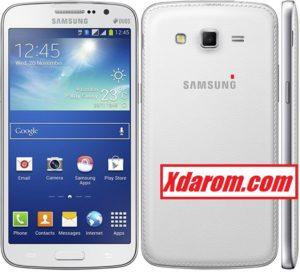 samsung-g7102-china-clone-all-flash-file-download
