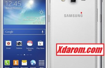 Samsung GT-S7582 mtk All version firmware flash file