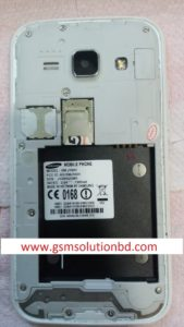 samsung-j100h-6572-flash-file
