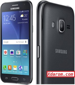 samsung-j2-6572-flash-file