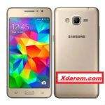 Samsung SM-G530H MT6572 All Version firmware flash file