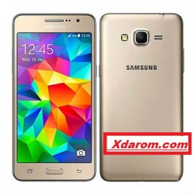 telecharger firmware samsung galaxy sm g530h version android 4.4.4