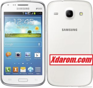 samsung-i8262-all-version-6572-flash-file