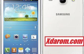 Samsung GT-i8262 MT6572 All version firmware flash file Download