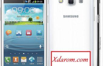 Samsung Galaxy win I8552 MT6575,6572 all firmware flash file
