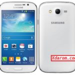 Samsung GT-i9060i MT6577 All version firmware flash file Download