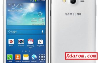 Samsung GT-i9060i MT6575 All version firmware flash file Download