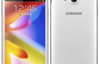 Samsung GT-i9082 MT6572 All firmware flash file Download