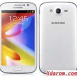 Samsung Gt-I9082 MT6572 4.2.2 Rom firmware (flash file) Download