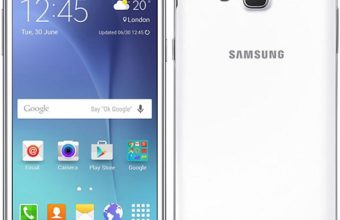 Samsung J5 SM-J500H Clone All Version firmware flash file Download