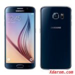 Samsung S6 SM-G9200 MT6572 4.4.2 Rom firmware (flash file)