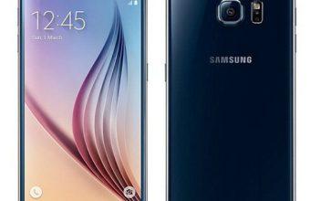 Samsung S6 SM-G9200 MT6572 4.4.2 Rom firmware (flash file)
