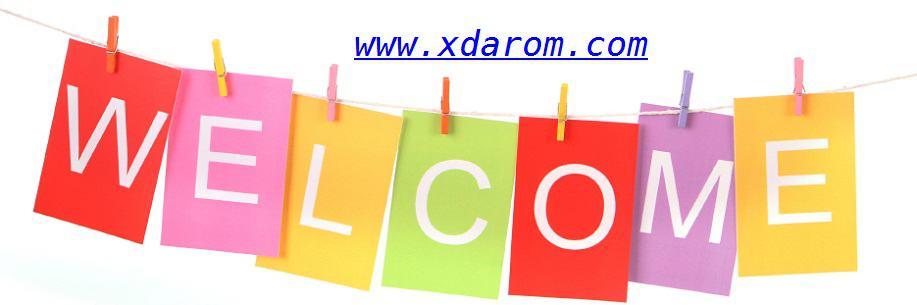 www-xdarom-com-2-pic