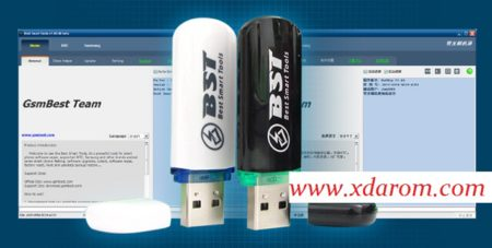 bst-dongle-latest-setuip-file-download