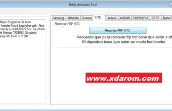 DG Unlocker Tools All FRP LOCK BYPASS 2016 Download Free