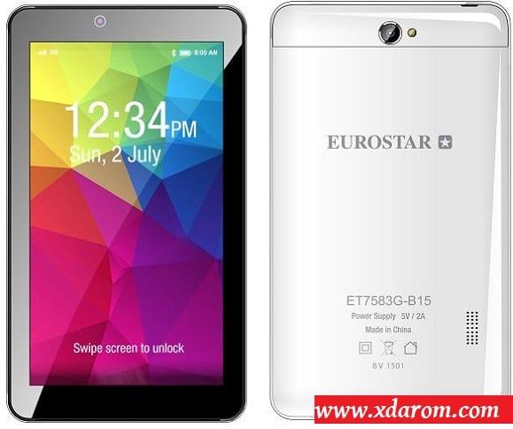 eurostar-et7583g-b15-flash-file