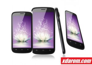 gfive-president-g10-firmware-download