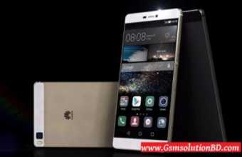 Huawei P8 E5C MT6735 5.1 Lollipop firmware flash file