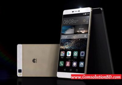 huawei-p8-flash-file-download