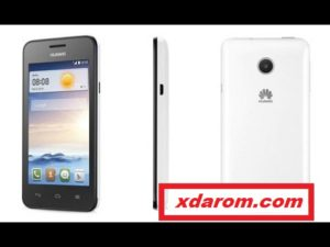 huawei-y330-u11-b112-firmware-download