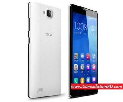 huawei-honor-3c-6582-flash-file-download