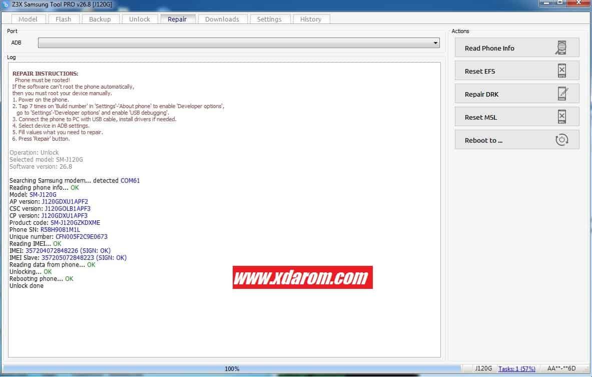 j120g-unlock-done