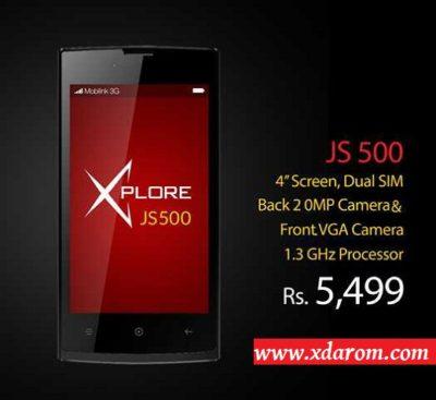 jazz-xplore-js700-firmware-download