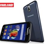 Lenovo A328 MT6582 Rom firmware (flash file) 100% Tested