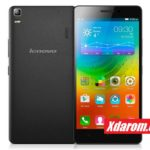 Lenovo A7000-A MT6572 Rom firmware (flash file) 100% Tested