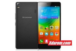 lenovo-a7000-a-firmware-download