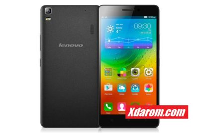 Lenovo A7000-A Flash File (Firmware) 100% Tested Download