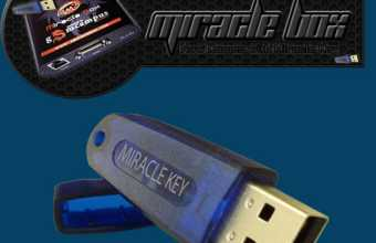 Miracle Box Latest Setup file V2.45 Update Download