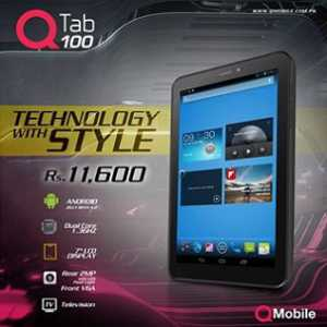qtab-q100-firmware-download