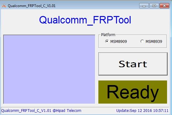 qualcom-frp-reset-tools-download