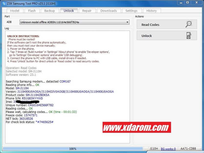samsung-j110h-unlock-done