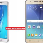 Samsunh J7 SM-J700H MT6572 All Version firmware flash file Download