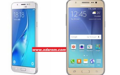 samsung-j7-6572-flash-file-download
