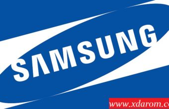 Samsung Cert file (All Model) Download