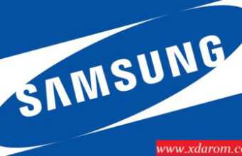 Samsung Cert file (All Model) Download