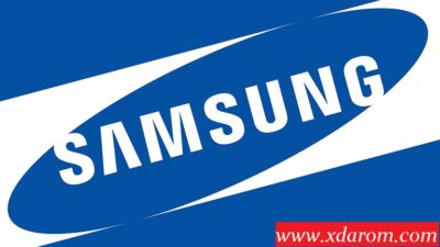 Samsung Cert file (All Model) Download | XDAROM COM