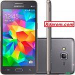 Samsung Clone Sm-G360H MT6572 4.4.2 firmware flash file