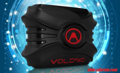 volcano-box-update-setup-file-download