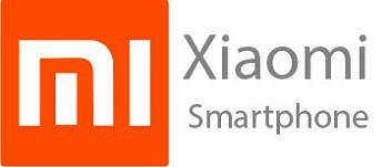 xiaomi-mi-flash-tools-download-via-www-xdarom