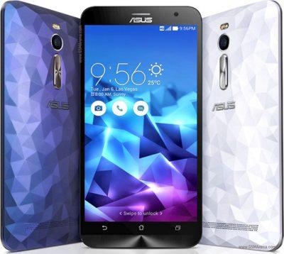asus zenfone 4 latest firmware no wifi