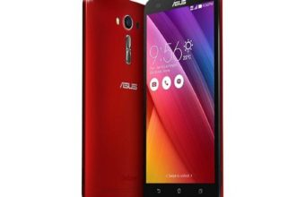 Asus ZenFone 2 Laser ZE550KL 5.0 Lollipop Firmware Flash File