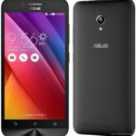 Asus ZenFone Go ZC500TG 5.1 Lollipop Firmware Flash File