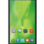 Calme S33 MT6572 firmware flash file Download