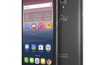 Free Alcatel onetouch 8050D MT6735 Firmware Flash File