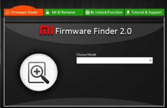 MMI Xiaomi Professional Fixer V2.0 Download